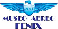Museo Aéreo Fénix